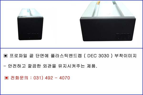 c3a66805f0beb5a36d675e1a4ced5a3a_1573016768_1448.jpg