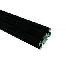 DF2040(블랙)