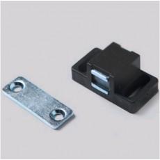 플라스틱자석(DPM-45)