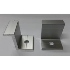 앤드클램프(40mm)